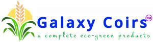 GalaxyCoir